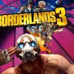 Borderland 3 Shift Code (5 Golden Keys)