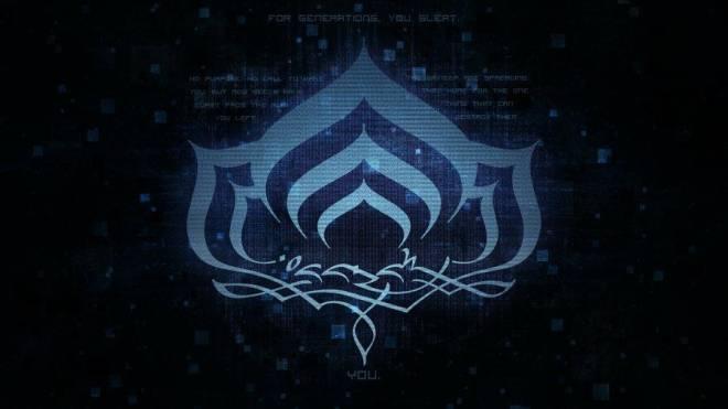 Warframe: General - Clan Recruitment image 2