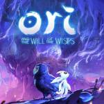 Developer's perspective of Ori and the Will of the Wisps (Interview, story, contents etc)