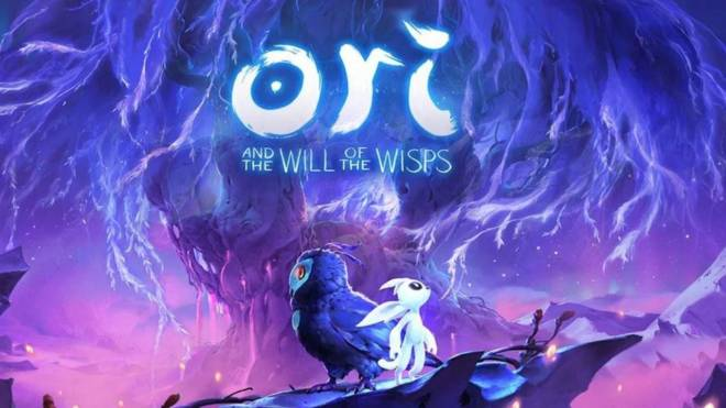 Indie Games: General - Developer's perspective of Ori and the Will of the Wisps (Interview, story, contents etc) image 1