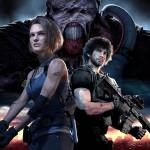 Resident Evil Franchise is sale on PS Store