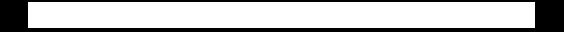 First Summoner: Notice -  [Notice] Mar 9th Game Version Update image 5