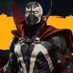 Mortal Kombat 11 Spawn, First Major Trailer