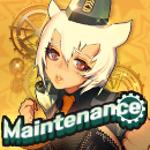 [DONE] Mar. 12 Maintenance Break