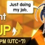 [Summon UP Event] Chloe