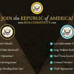 Join the ROA today!