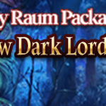 [Limited Offer] Raum Soul Package