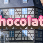 [Limited Quest] Chocolate of Love