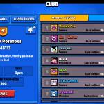 Looking for a decent clan?