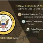 Roa recruitment