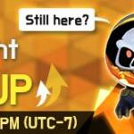 [Summon UP Event] Void Guy
