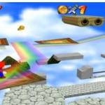 Top 10 Best Courses In Super Mario 64 (In My Opinion)