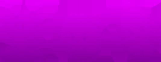 幽靈獵人-神秘公寓: 公告 - 更新2.0.26。 image 3