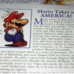 Top 10 Mario Games That Got Canceled (And Why)