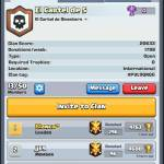 Can Y'all Join My Clan