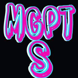Mgpt S YT