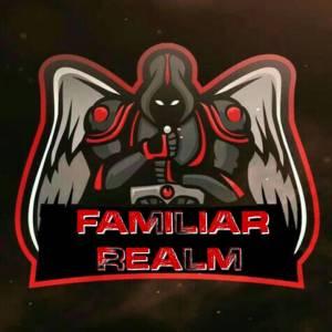 Familiar Realm