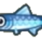 [ACNH] All Sea & Pier fishes location, price, time info
