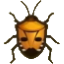 Animal Crossing: Posts - [ACNH] All Bugs location, price, time info Vol.1 image 10