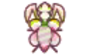 Animal Crossing: Posts - [ACNH] All Bugs location, price, time info Vol.1 image 8