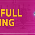 Limited Offer! Package full of blessings event~!