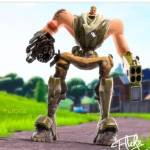 Like and comment if u don't want this to be in ur game !!!!!