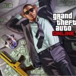 GTA Online, Get Triple Rewards From Motor Wars