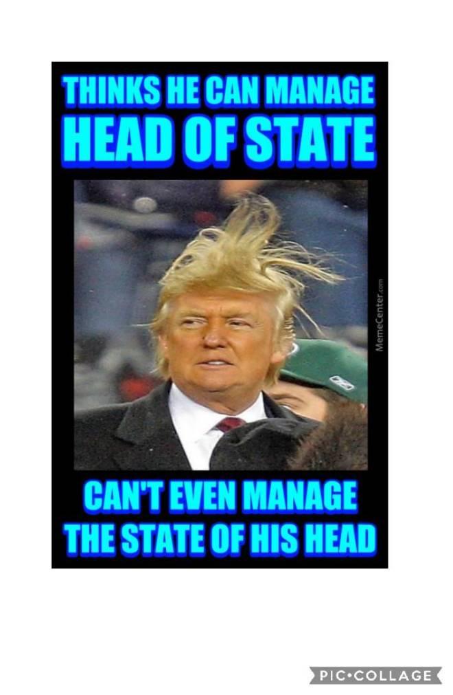 Fortnite: Memes - Meme...lol image 2