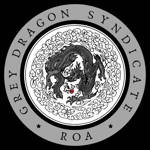 Red Dead Redemption: General - Join the Grey Dragons and expand our underground empire!  image 2
