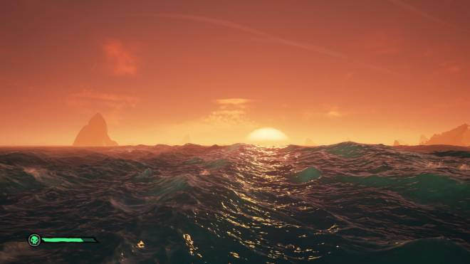 Sea of Thieves: General - Love these graphovs image 2