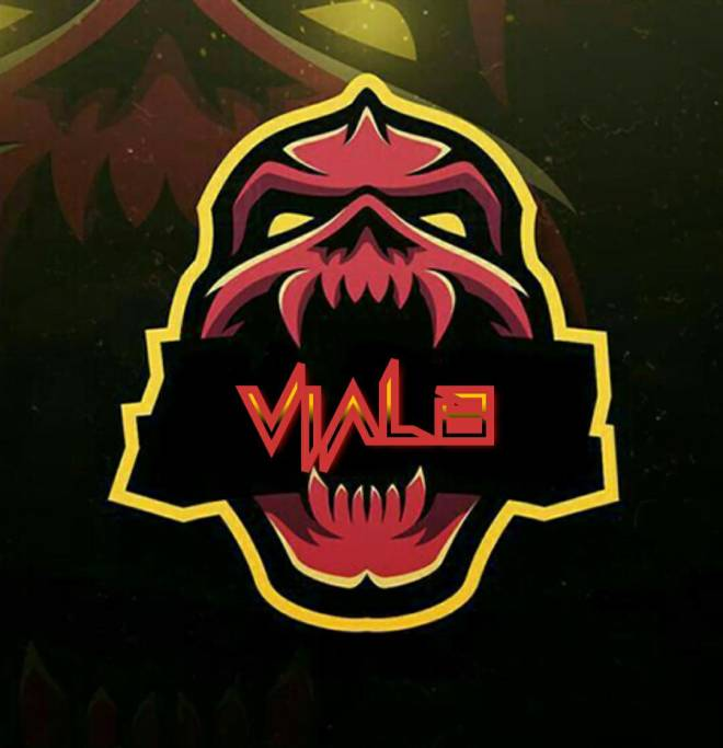 Call of Duty: General - Looking to get Vial8ed? image 2