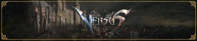 VERSUS : REALM WAR: In-Game Event - Time of Abundance Event image 3