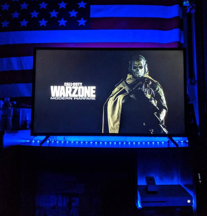 Call of Duty: General - Comment you gamer tags  image 2