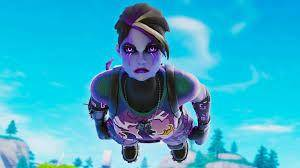 Fortnite: Looking for Group - Hello I need a Squad for NA East If ur down dm me on Instagram  @PH-Vortex  image 3