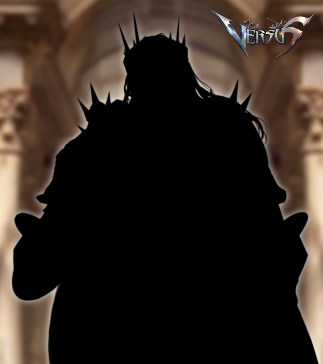 VERSUS : REALM WAR: Community Event(End) - The 3rd Quiz Event! image 3