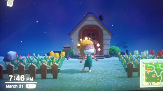 Animal Crossing: Posts - Animal Crossing ✌🏼 image 2