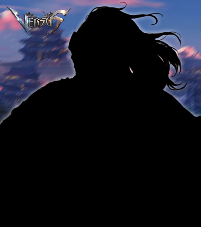 VERSUS : REALM WAR: Community Event(End) - The 4th Quiz Event image 3
