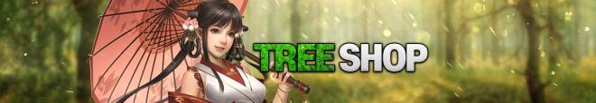 Three Kingdoms RESIZING: Event - Tree Day PUSH Event (Holiday in Korea) image 3