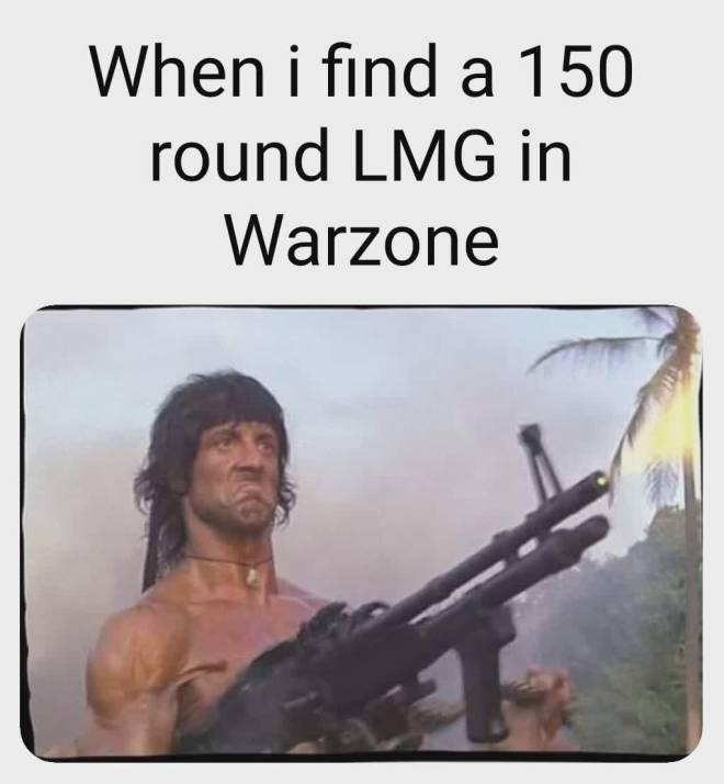 Call of Duty: General - True tho image 2