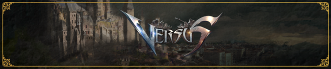 VERSUS : REALM WAR: In-Game Event - New Commanders Acquisition Rate Up Event image 3