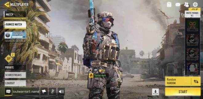 Call of Duty: Looking for Group - Pls anyone image 3