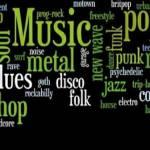 Fav Music Genre?