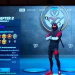 Anyone want to run a duo add me MST_Demon29