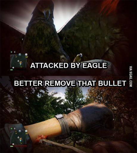 Far Cry: General - What😂 image 2