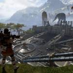 Titanfall 2 Items will be added soon
