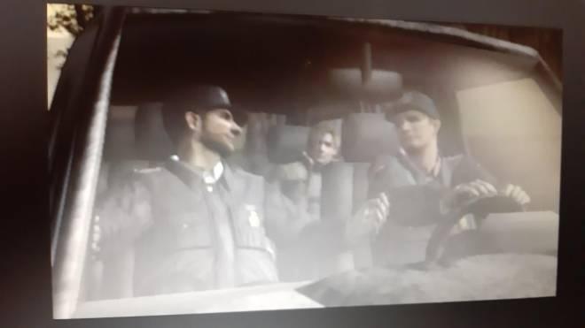 Resident Evil: General - RE4 image 2
