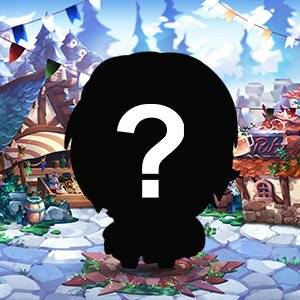 热练战士 正式官网: ◆ 游戏消息 - ★瞩目★ 怪异的脸! 新角色公开!! image 2