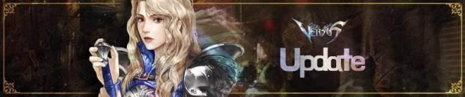 VERSUS : REALM WAR: Update Notice - [Update] 2020.04.17 Update Notice [Added] image 6