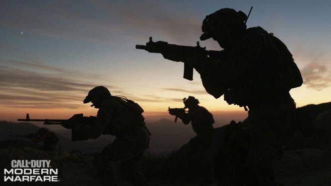 Call of Duty: General - INSIEME, CONTRO IL COVID-19!! image 3