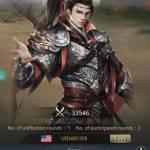 Yong/chanel 06/601205